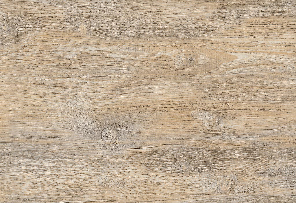 Vinylan White Oak
