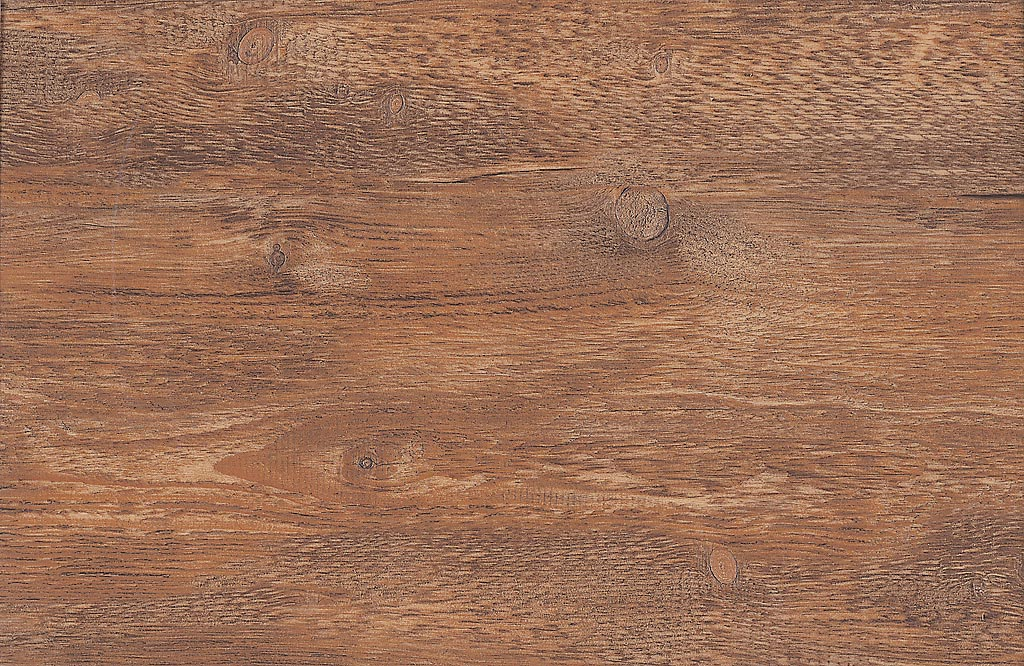 Vinylan Brown Oak